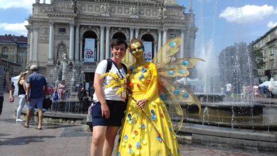 !!! 4 DNI – Zamość – Krasnobród – Lwów – Susiec-PROMOCJA!!!
