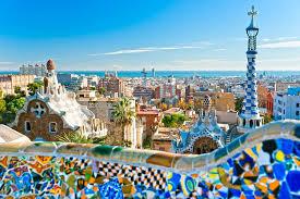 !!! 4 dni Wycieczka do BARCELONY-Hiszpania-Samolot-PROMOCJA!!!
